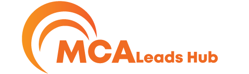 merchant-cash-advance-MCA-Leads-Hub