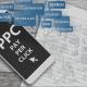 pay-per-click-mca-leads-hub