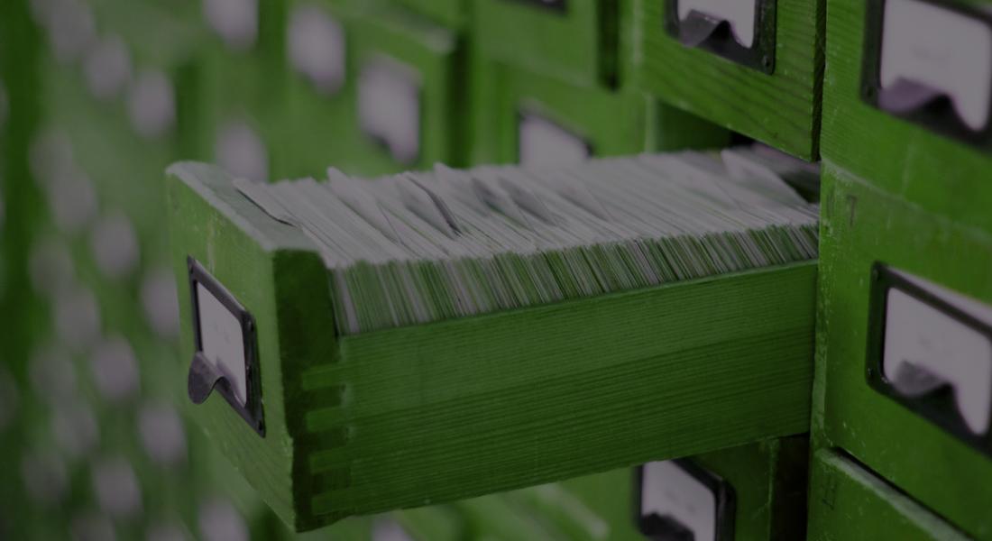 mca-mailing-lists-mca-leads-hub