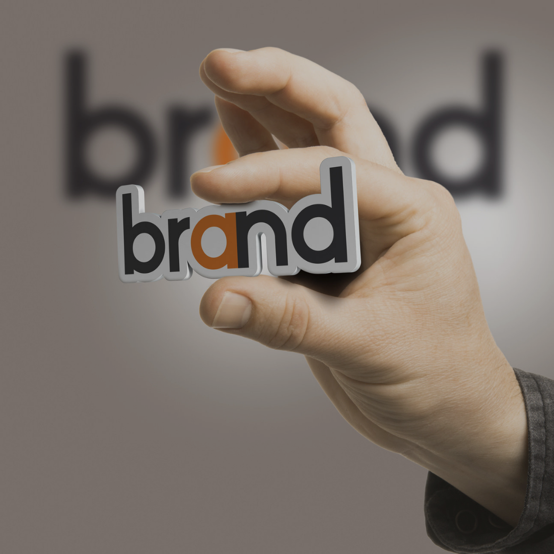 merchant-cash-advance-branding