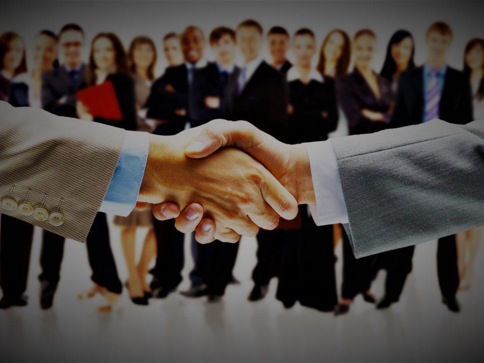 professional-merchant-cash-advance-vendors